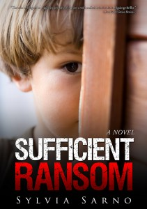 SUFFICIENT-RANSOM