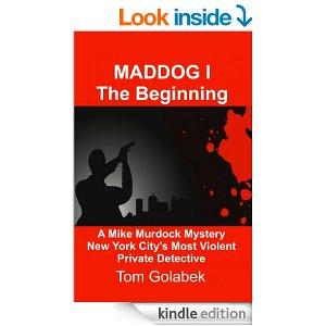 Maddog-1