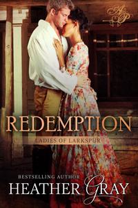 Redemption-HeatherGray-200x300