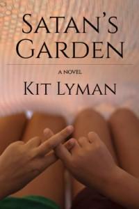 Satans-Garden-Kit-Lyman-V.2