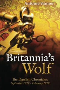 Britannias-Wolf-Book-Cover-Image