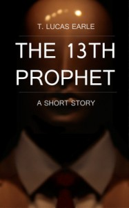 13th-prophet-final-cover