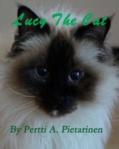 Lucy_The_Cat_Kindle