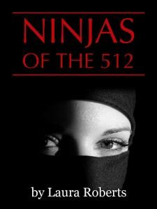 NINJAS-cover