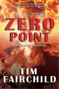 Zero_Point_Tim_Fairchild