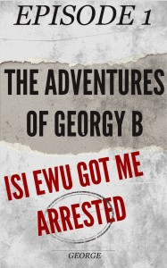 Isi-Ewu-Got-Me-Arrested