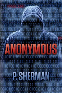 High-resolution-ANONYMOUS-Front-Cover