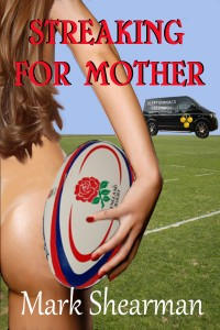 Streaking-for-mother-copy-2