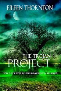 TheTrojanProject_400x600_dpi150_MED