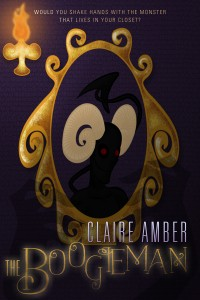 theboogieman_claireamber_eBook_final