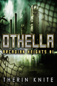 OthellaThumbnail