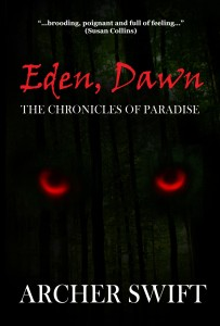 WITH-QUOTE-Eden-Dawn-FINAL-Smashwords-Cover