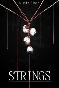 strings_small