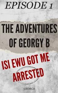 Isi-Ewu-Got-Me-Arrested